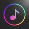 聴ける音楽アプリ!Sound Music(...