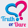 TRUTH or DARE 2017 - Couple or Friends Party Games