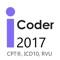 29.iCoder 2017 Lite