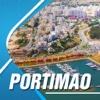 Portimao Travel Guide