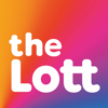 the Lott - Australia's Official Lotteries