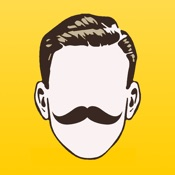 Manly Beards [iOS]