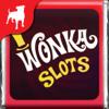 Willy Wonka Slots – Vegas Casino Slot Machines Wiki