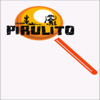 Xtraball - PIRULITO X artwork