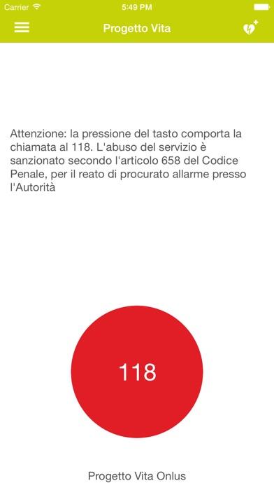 download Progetto Vita apps 2
