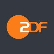 ZDFmediathek für iOS mit Chromecast-Unterstützung