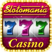 Slotomania Free Slots Games - Casino Slot Machines