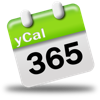 yCal - Lothar Baum