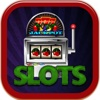 $ SLOTS $ Hot Winning Hazard - Casino Gambling