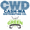 Cash-Wa Go For The Green 2017 Wiki