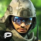 Soldiers Inc Mobile Warfare hacken