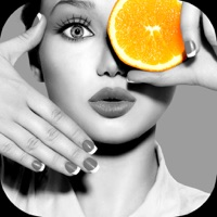 Color Pop Effects - Photo Editor & Picture Editing