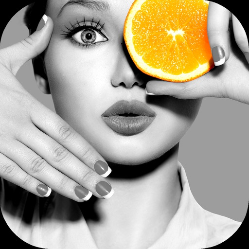 Color Pop Effects - Photo Editor & Picture Editing App Ranking & Review