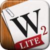 Write 2 Lite - Note Taking & Writing