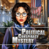 Political Conspiracy Mystery Wiki
