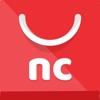 NCPromo - Catalogues & Promo en Nouvelle-Calédonie