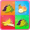 Kids Fruit Matching Splash Fun Wiki