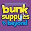 BunkSupplies