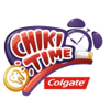 Chiki Time