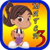 Animal Match 3 Puzzle Game Matchcom for Kids Wiki