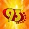 download Rádio 93 FM