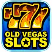 Old Vegas Slots hacken