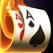 Poker Heat: Texas Holdem Poker Game - VIP League