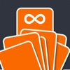 Planning Poker - Agile Scrum Estimating Cards App per iPhone / iPad