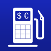 Calculer le coût en carburant