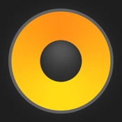 VOX: FLAC Music Player with MP3 & YouTube