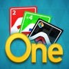 One Card! Best Free Card Game