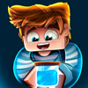 New COOL BOY SKINS FREE For Minecraft PE & PC