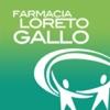 Farmacia Loreto Gallo