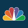 NBC News - NBC News Digital, LLC