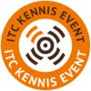 ITC Event Wiki