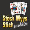 Stöck Wyys Stich mobile
