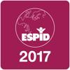 ESPID 2017 Wiki