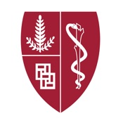 Stanford Health Care MyHealth Mobile App Icon