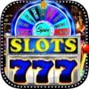 Полный дом Слоты: весело провести время в казино