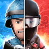 download WarFriends