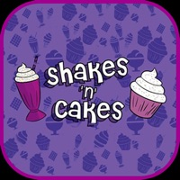 Shakes N Cakes Aberdeen