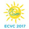 ECVC 2017 App Wiki