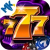 777 Casino SLOTS — Free Casino Slot HIT