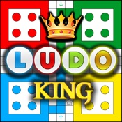 Ludo King hacken