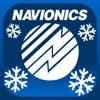 NAVIONICS SKI