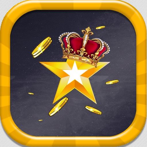 $$ cashman casino - Progressive Pokie iOS App