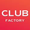 Club Factory Wiki