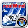 Wind NOAA forecast for windguru addicted people