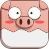 Shake Your Brain - Puzzle game