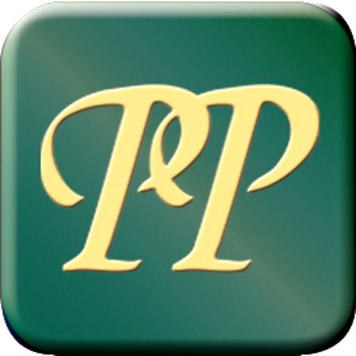 Paul Picot App iOS App